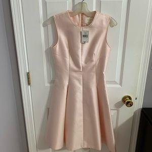NEW Kate Spade Emma All That Glitters Dress Size 4